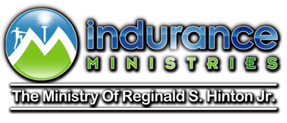 Indurance Ministries